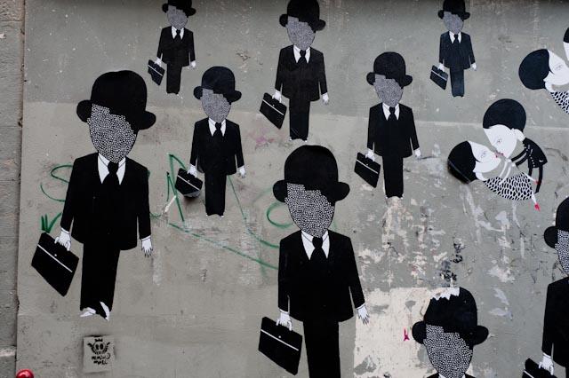 Fred le Chevalier, 75020 Paris © www.philippepataudcélérier.com