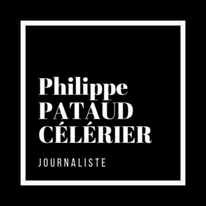 philippe-pataud-celerier-journaliste-logo-footer